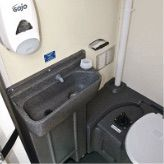 sanitary-img-01.jpg