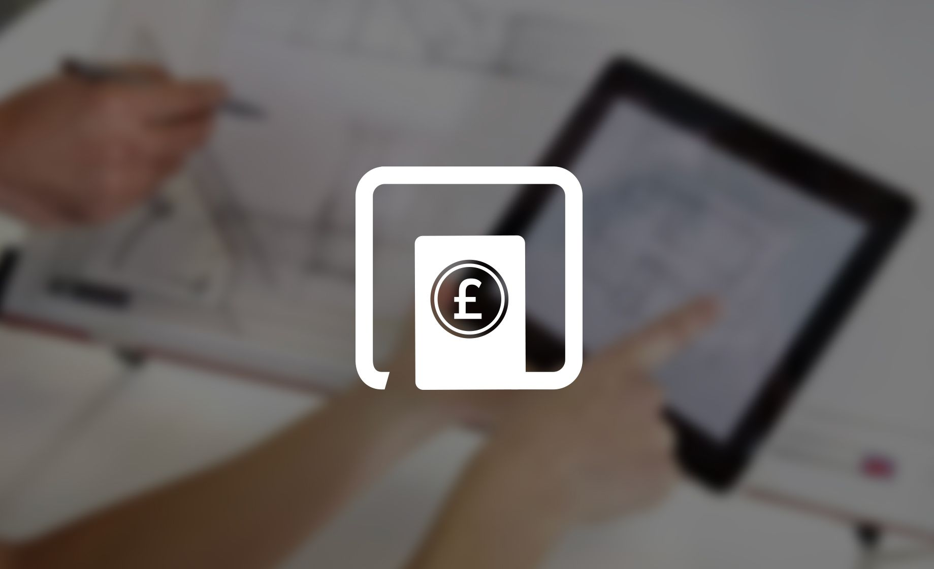 <p><strong>Finance options: </strong><br /> If required we can tailor a finance options to suit your needs.</p>
