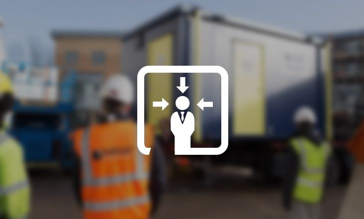 <p><strong>One point of contact: </strong><br /> A dedicated project manager will see your order through from start to finish.</p>